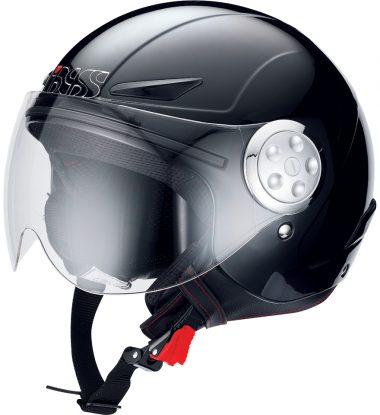 X-Helm HX 109 KID